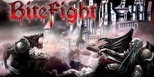 Онлайн ойын: BITEFIGHT